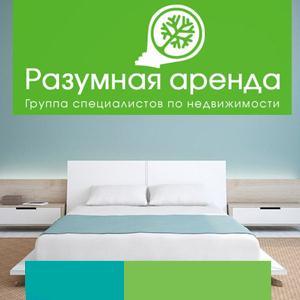 Аренда квартир и офисов Гдова