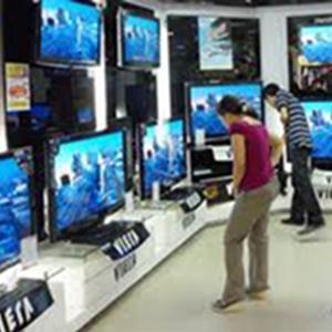Магазины электроники Гдова