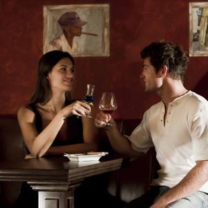 Рестораны, кафе, бары Гдова