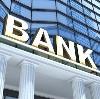 Банки в Гдове