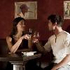 Рестораны, кафе, бары в Гдове