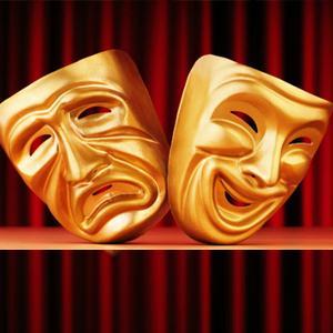 Театры Гдова