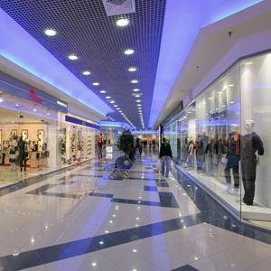 Торговые центры Гдова