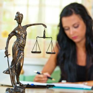 Юристы Гдова