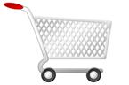 Katalog.estate - иконка «продажа» в Гдове